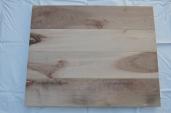 madera 01.a