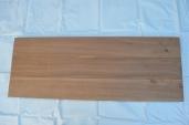 madera 03.a