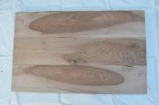 madera 06.a