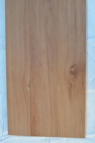 madera 08.a