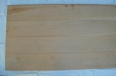 madera 11.a