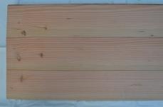 madera 12.a